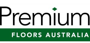 premium floors australia 600px wide
